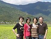 2007 除夕花東之旅:2007除夕台東鹿野3.jpg