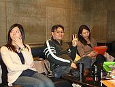 97NA2北區同學會:DSC04148.JPG