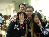 97NA2:DSC04009.JPG