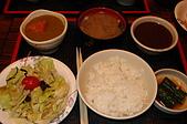 歡樂聚餐:DSC01816.JPG