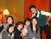 97NA2北區同學會:DSC04220.JPG