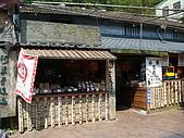 失望的桐花祭:DSC01271.JPG