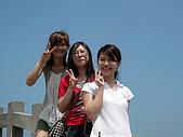 20080701 歡樂出遊:DSCN2569.JPG