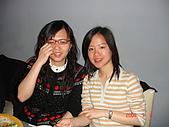97NA2北區同學會:DSC04124.JPG