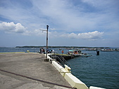 長灘島之旅:IMG_2505.jpg