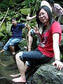 20080701 歡樂出遊:DSCN2574.JPG