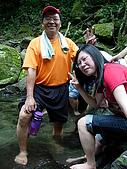 20080701 歡樂出遊:DSCN2575.JPG