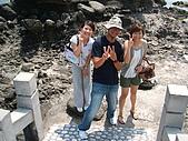 20080701 歡樂出遊:照片 048.jpg