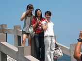 20080701 歡樂出遊:照片 051.jpg