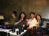 97NA2北區同學會:DSC04160.JPG