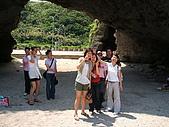 20080701 歡樂出遊:照片 053.jpg