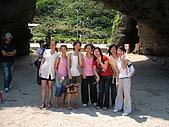 20080701 歡樂出遊:照片 054.jpg