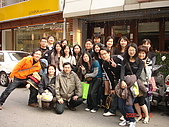 97NA2北區同學會:DSC04133.JPG