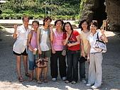 20080701 歡樂出遊:照片 056.jpg