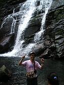 20080701 歡樂出遊:照片 058.jpg