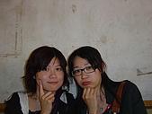 失望的桐花祭:DSC01487.JPG