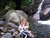 20080701 歡樂出遊:照片 060.jpg