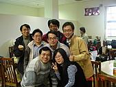 97NA2:DSC04019.JPG