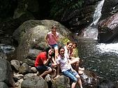 20080701 歡樂出遊:照片 062.jpg
