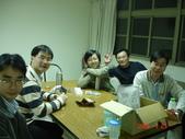 97NA2:DSC03948.JPG