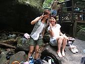 20080701 歡樂出遊:照片 063.jpg