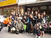 97NA2北區同學會:DSC04134.JPG