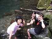 20080701 歡樂出遊:照片 064.jpg
