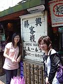 失望的桐花祭:DSC01464.JPG
