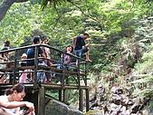 20080701 歡樂出遊:照片 065.jpg