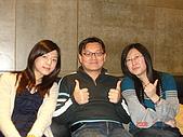 97NA2北區同學會:DSC04142.JPG
