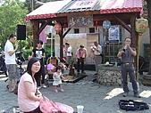 失望的桐花祭:DSC01531.JPG