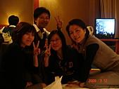 97NA2北區同學會:DSC04196.JPG