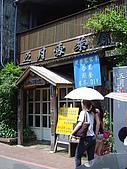 失望的桐花祭:DSC01482.JPG