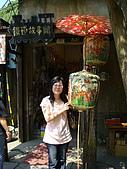 失望的桐花祭:DSC01262.JPG