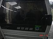 97NA2:DSC04038.JPG