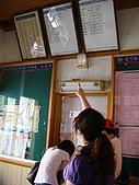 失望的桐花祭:DSC01249.JPG