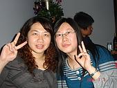 97NA2北區同學會:DSC04105.JPG