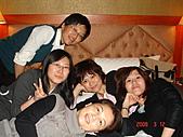 97NA2北區同學會:DSC04199.JPG