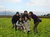 2009跨年宜蘭行:DSC02477.JPG