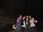 失望的桐花祭:DSC01456.JPG