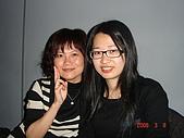97NA2北區同學會:DSC04107.JPG
