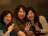 97NA2北區同學會:DSC04191.JPG