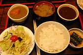 歡樂聚餐:DSC01819.JPG