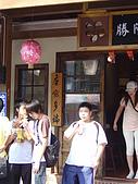 失望的桐花祭:DSC01534.JPG