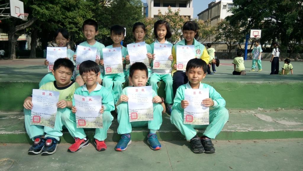親子共學認證:DSC_0046.JPG