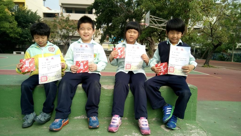 閱讀小學士:DSC_0183.JPG