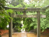 日本四國自助20140604(五)–東雲神社、秋山兄弟生誕地:東雲神社