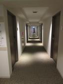 日本京都自助20150614(一)–朝聖!比叡山!:ホテル サクラテラス