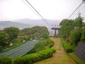 日本四國自助20140604(五)–東雲神社、秋山兄弟生誕地:松山城ロープウェイのりば