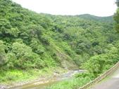 雙流國家森林遊樂區20110729:雙流國家森林遊樂區